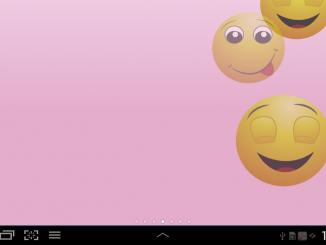 Emoji iPhone: quali sono le più usate