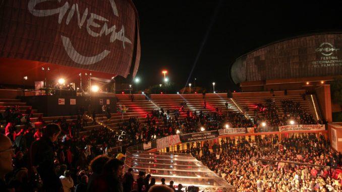 festival-del-cinema-roma
