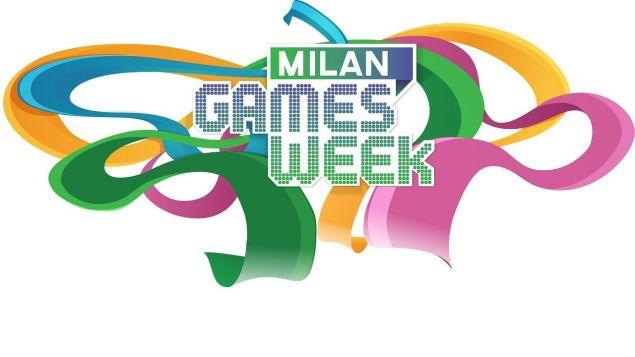 Games Week Milano 2016 biglietti: prezzi e riduzioni per gruppi