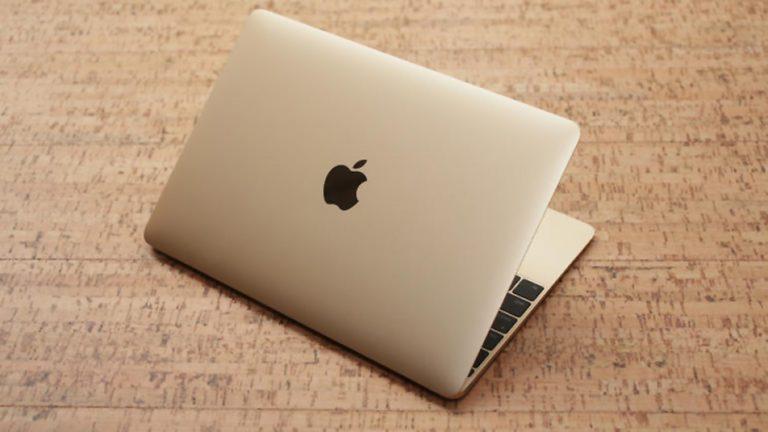 Macbook Pro 15 pollici: prezzo e recensioni