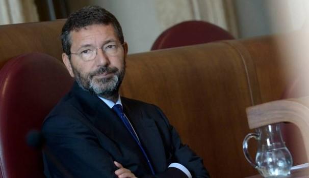 Roma: chiesta una condanna di 3 anni per l'ex sindaco Ignazio Marino