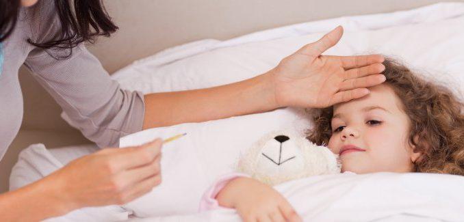 Come curare l'influenza virale e come riconoscerla