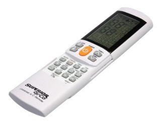 Telecomandi universali per condizionatori