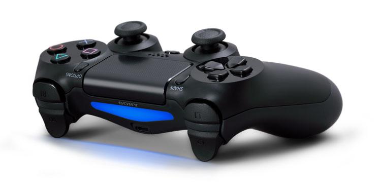 DualShock 4: prezzo, caratteristiche, recensioni