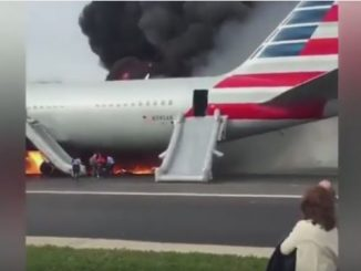 incendio-aereo