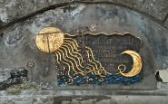 Sole, Luna, Mare