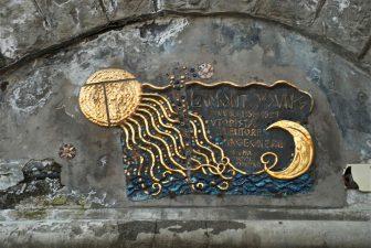 iscrizione-villa