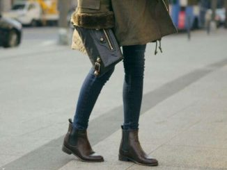 jeans-skinny-e-chelsea-boots
