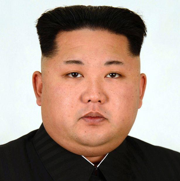 Kim Jon-un: 10 curiosità sul dittatore della Corea del Nord