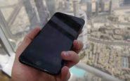 lancia-iphone-7-da-grattacielo