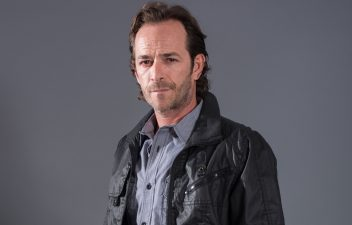 luke-perry-featured