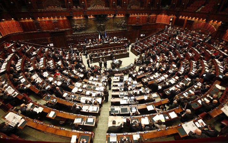 Movimento 5 Stelle, Grillo: avanti compatti, più forti e uniti che mai