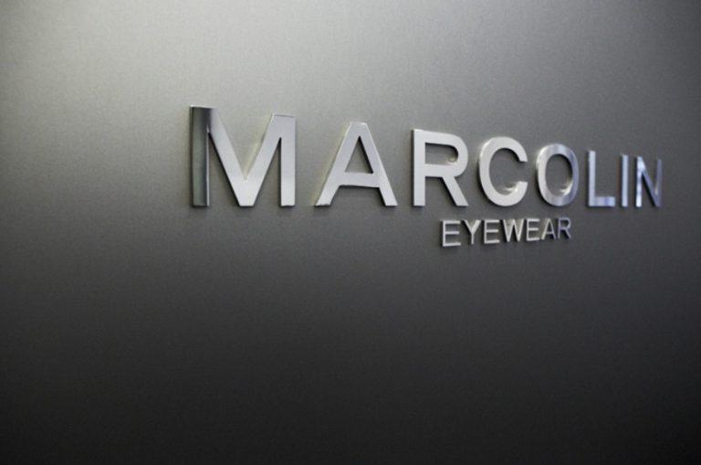 Marcolin assume personale: posizioni aperte in Italia e all'estero