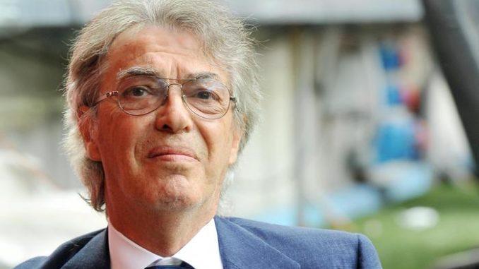 Caos Moratti, scoop e smentite: ritorno da escludere?