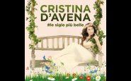 Tutti i concerti di Cristina d'Avena