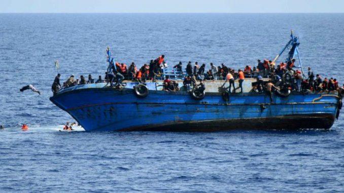migranti-canale-di-sicilia