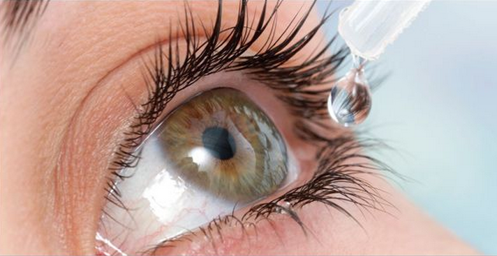 Occhi rossi: i rimedi naturali per guarirli