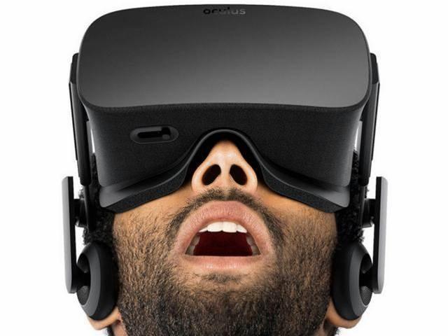 Oculus Rift,visore senza fili: prezzo, uscita in Italia