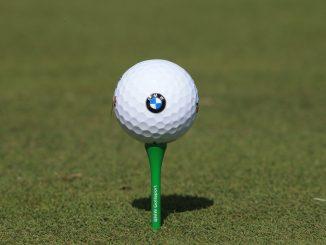Golf Finale Nazionale