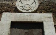 La Porta Alchemica a Roma