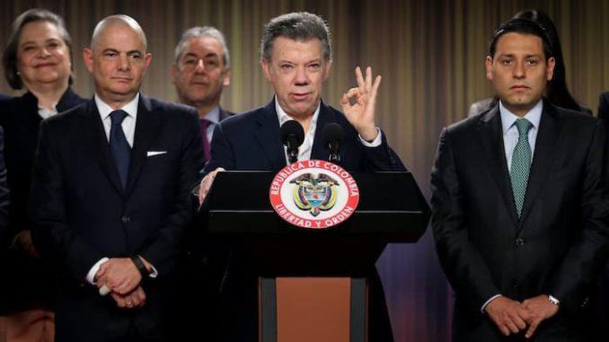 referendum-colombia