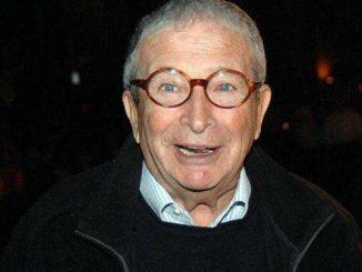 Luciano Rispoli