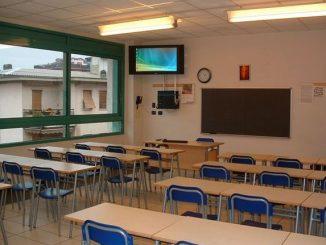 scuola-dove-si-gioca