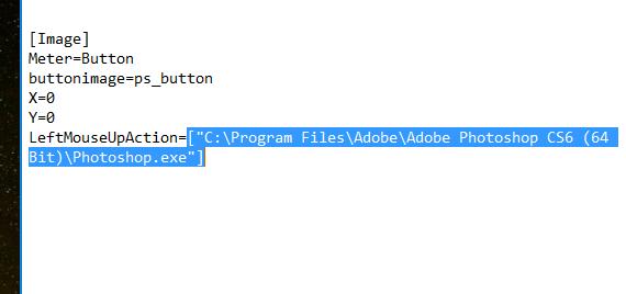 setup-programlauncher