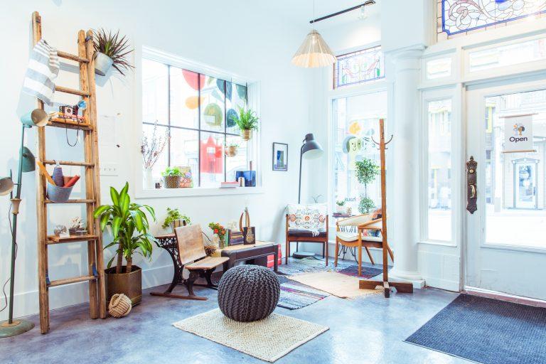 Tassa di soggiorno a Milano: cos\'è e cosa cambia per il gestori