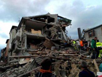 terremoto-nuovo