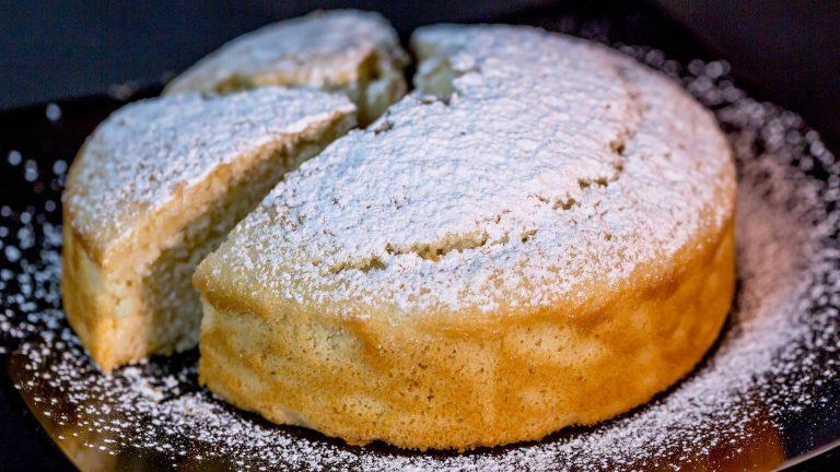 torta acqua 768x432