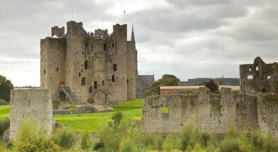 trim-castle-51604