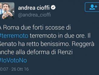 tweet-di-cioffi