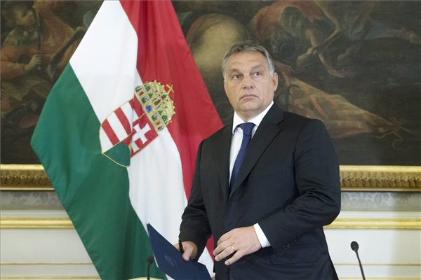 ungheria-victor-orban