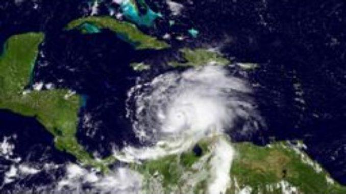 uragano-matthew