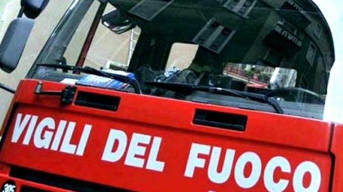 Milano,esplosione in un bar:10 i feriti