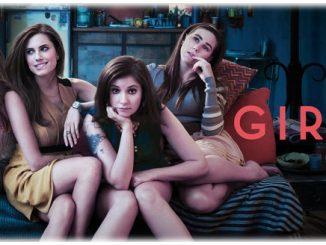 Girls 6: chi è Ebon Moss-Bachrach