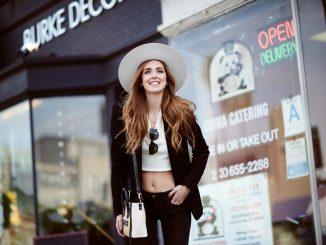 1458810462-fashion-blogger-chiara-ferragni