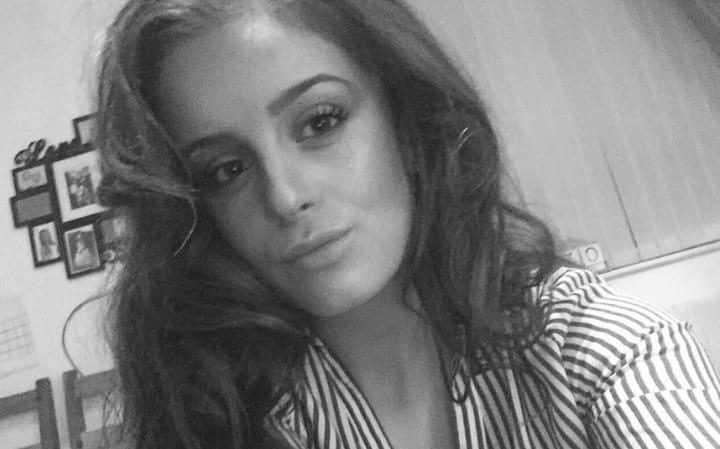 Guida contromano dopo un rave party: morta una sedicenne