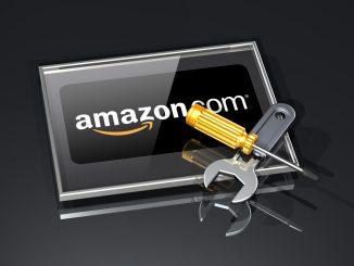 """Pilastro dello sviluppo di Amazon è il concetto di: """"Rivoluzione permanente"""""""