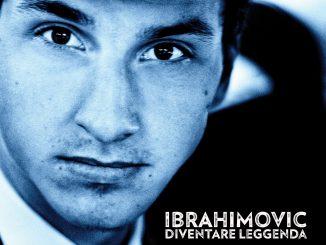 2ff DATA Ibrahimovic