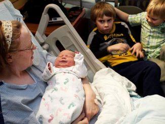 3-figli-nati-il-29-febbraio