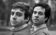 """Cochi e Renato: tutti i retroscena del pezzo cult """" E la vita, la vita"""""""