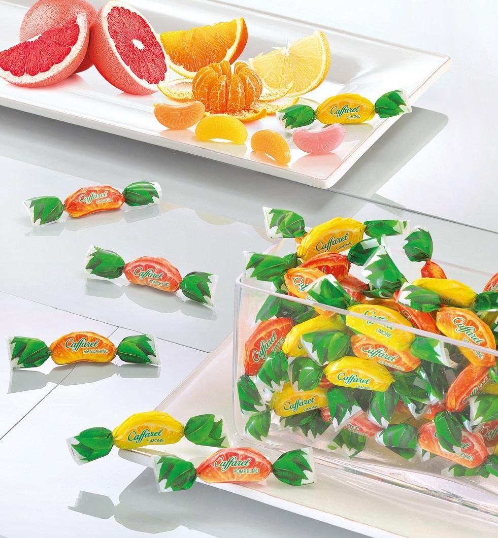 Le caramelle più buone degli anni 80 e 90