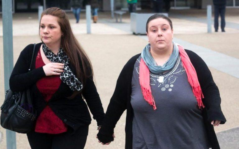Massacra il figlio di due anni ora chiede attenuanti al tribunale
