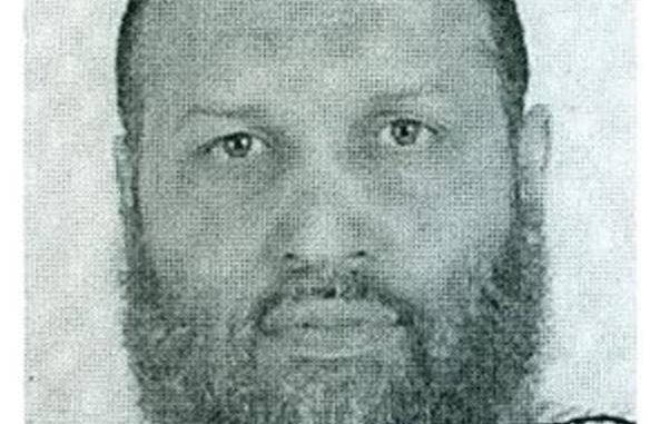 Abu Nassim: arrestato reclutatore isis italia