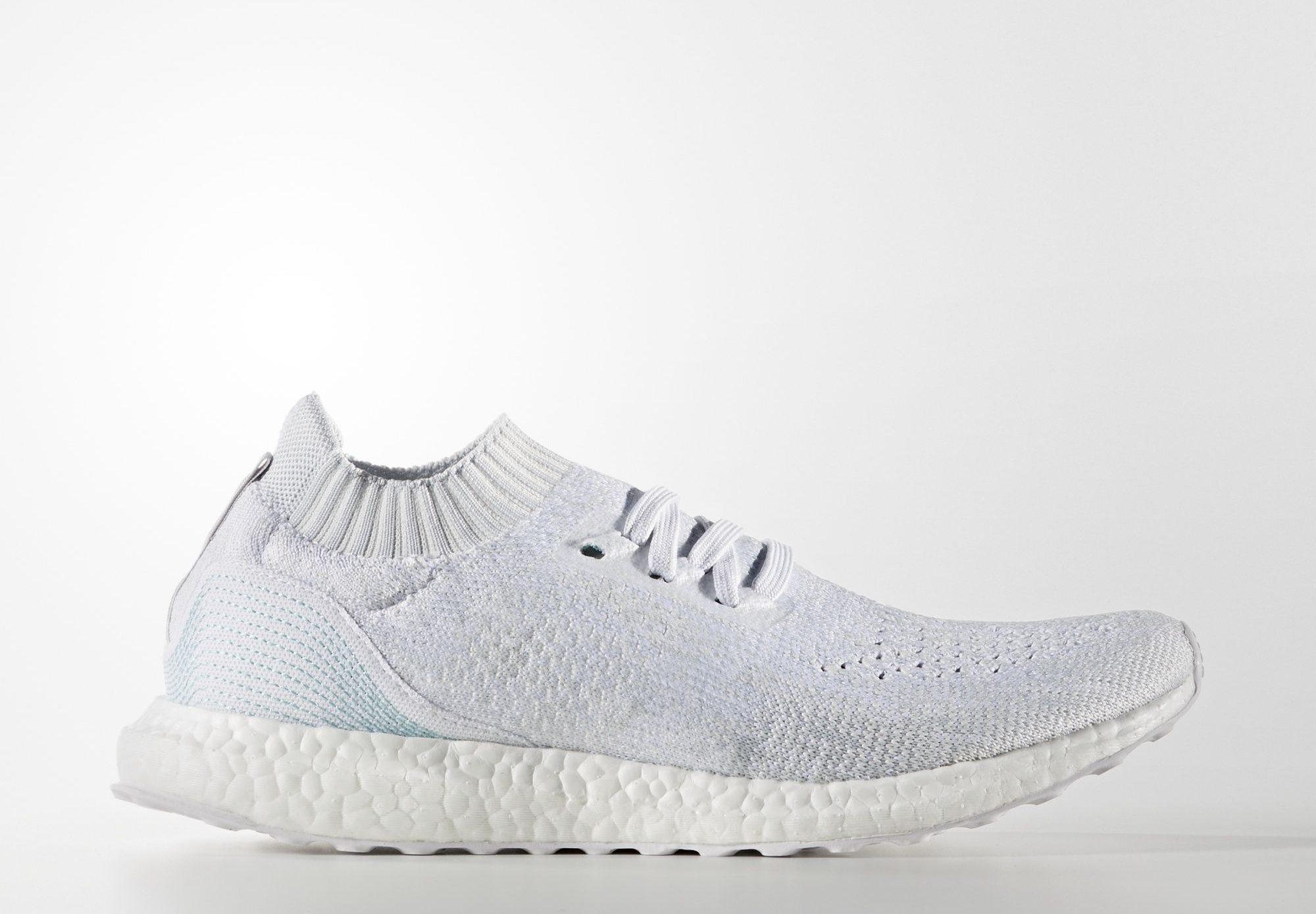 adidas scarpe jovanotti