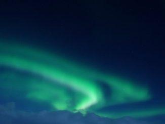 anna-fabbrini-aurora-boreale13-590x393