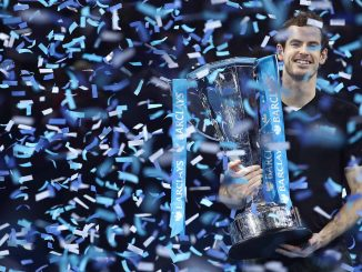 Atp Finals 2016, Murray incoronato re