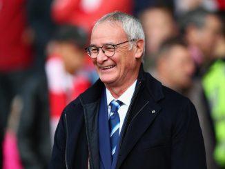 """""""Allenatore dell'anno Fifa"""". Claudio Ranieri tra 10 candidati"""